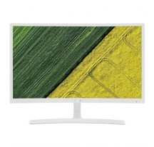 "MONITOR LED 23.6"" ACER ED242QR FHD CURVO 144Hz FreeSync HDMI//DVI/DP"