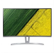 "MONITOR LED 27"" ACER ED273 FHD CURVO 144Hz FreeSync HDMI//DVI/DP BLANCO"