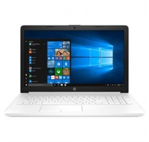 "PORTATIL HP 15-DA0232NS I3-7020U 12GB 256SSD 15.6"" W10"