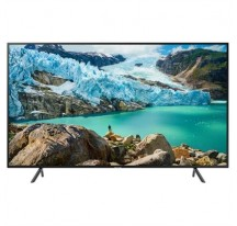 "TV 55"" SAMSUNG 55RU7172U 4K UHD HDR10+ SMART TV WIFI"