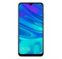 HUAWEI P SMART (2019) 4G 64GB DUAL-SIM AURORA BLUE·