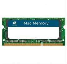 MODULO SODIMM DDR3 8GB 1600MHZ SO-DIMM CORSAIR