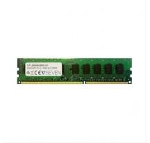 MODULO DDR3 8GB 1600MHZ SEVEN V7 CL11