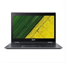 ACER SP513-52NP CI58250 8 256SSD 13.3FHD W10·