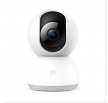 CAMARA XIAOMI MI HOME SECURITY 360 1080P
