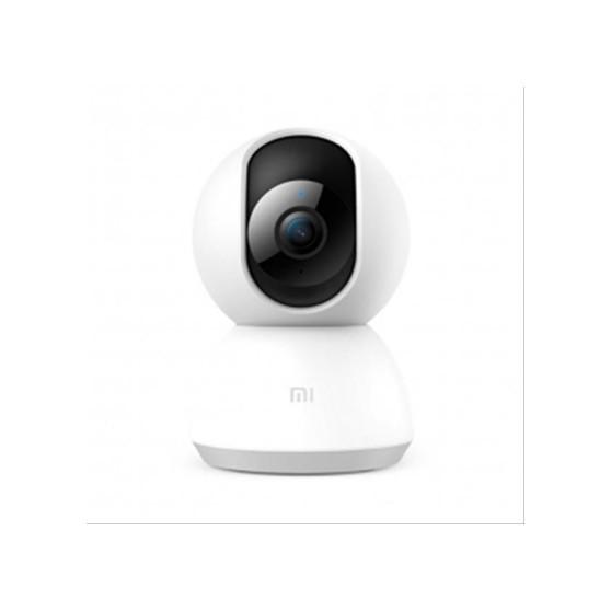 CAMARA IP XIAOMI MI HOME SECURITY 360 1080P