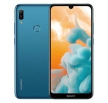 SMARTPHONE HUAWEI Y6 (2019) 4G 32GB DUAL-SIM BLUE