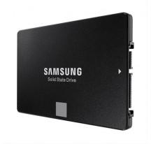 "DISCO DURO SSD 2.5""  500GB SAMSUNG SERIE 860 ·"